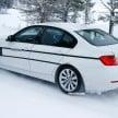 BMW-3-series-Plug-In-Hybrid-004