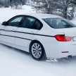 BMW-3-series-Plug-In-Hybrid-005
