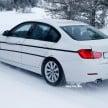 BMW-3-series-Plug-In-Hybrid-005
