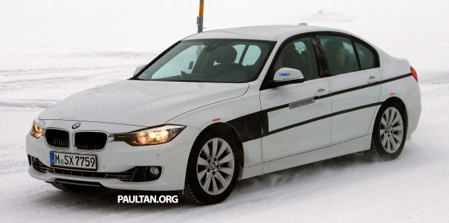 BMW-3-series-Plug-in-hybrid-2