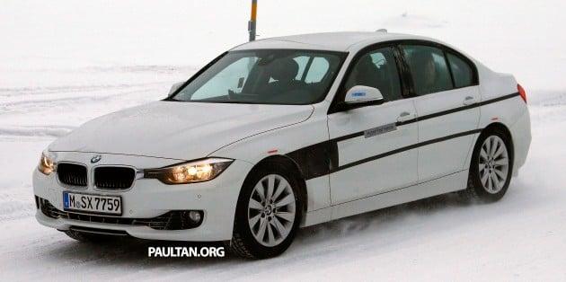 BMW-3-series-Plug-in-hybrid-2