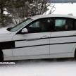 BMW-3-series-Plug-in-hybrid-4