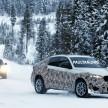 BMW X4 Spyshots-01