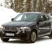 BMW X4 Spyshots-04