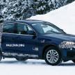 BMW X4 Spyshots-05