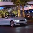 BMW M235iBMW_435i_Convertible