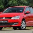 CKD_VW_Polo_1.6_review_Malaysia_ 001