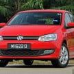 CKD_VW_Polo_1.6_review_Malaysia_ 003