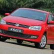 CKD_VW_Polo_1.6_review_Malaysia_ 004