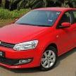 CKD_VW_Polo_1.6_review_Malaysia_ 005