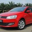CKD_VW_Polo_1.6_review_Malaysia_ 006