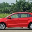 CKD_VW_Polo_1.6_review_Malaysia_ 008