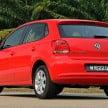 CKD_VW_Polo_1.6_review_Malaysia_ 009