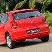 CKD_VW_Polo_1.6_review_Malaysia_ 010