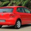 CKD_VW_Polo_1.6_review_Malaysia_ 012