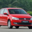 CKD_VW_Polo_1.6_review_Malaysia_ 013