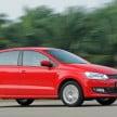 CKD_VW_Polo_1.6_review_Malaysia_ 014