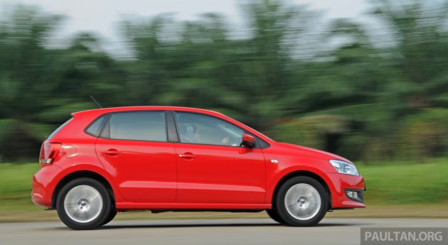 CKD_VW_Polo_1.6_review_Malaysia_ 015