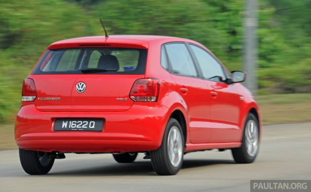 CKD_VW_Polo_1.6_review_Malaysia_ 017