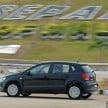 CKD_VW_Polo_1.6_review_Malaysia_ 022