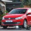 CKD_VW_Polo_1.6_review_Malaysia_ 023