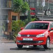 CKD_VW_Polo_1.6_review_Malaysia_ 024