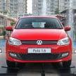 CKD_VW_Polo_1.6_review_Malaysia_ 026