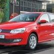 CKD_VW_Polo_1.6_review_Malaysia_ 027