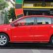CKD_VW_Polo_1.6_review_Malaysia_ 028