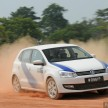CKD_VW_Polo_1.6_review_Malaysia_ 033