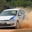 CKD_VW_Polo_1.6_review_Malaysia_ 038