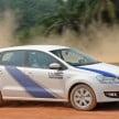 CKD_VW_Polo_1.6_review_Malaysia_ 039