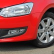CKD_VW_Polo_1.6_review_Malaysia_ 046