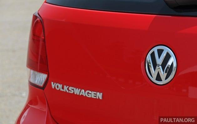 CKD_VW_Polo_1.6_review_Malaysia_ 057