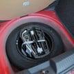 CKD_VW_Polo_1.6_review_Malaysia_ 084