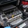 CKD_VW_Polo_1.6_review_Malaysia_ 086