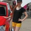 CKD_VW_Polo_1.6_review_Malaysia_ 090
