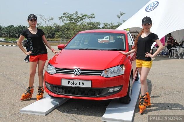 CKD_VW_Polo_1.6_review_Malaysia_ 091