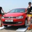 CKD_VW_Polo_1.6_review_Malaysia_ 092