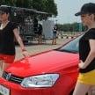 CKD_VW_Polo_1.6_review_Malaysia_ 095