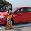 CKD_VW_Polo_1.6_review_Malaysia_ 096