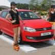 CKD_VW_Polo_1.6_review_Malaysia_ 097