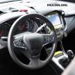 Chevrolet Cruze Spyshots-07