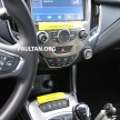 Chevrolet Cruze Spyshots-08
