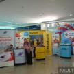 DRB-Hicom Autofest 2014-12