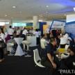 DRB-Hicom Autofest 2014-13