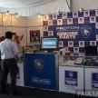 DRB-Hicom Autofest 2014-30