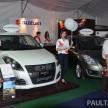 DRB-Hicom Autofest 2014-4