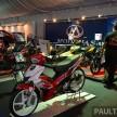 DRB-Hicom Autofest 2014-5