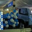 DRB-Hicom Autofest 2014-8